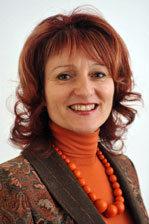 Dr. Sallai Csilla