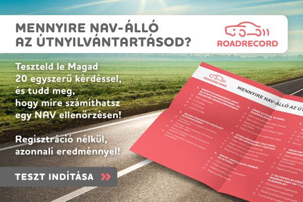 roadrecord_navteszt_exitpopup_600x400_v21.jpg