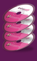 12 db cd lemez
