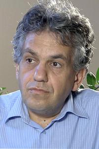Dr. Horváth István